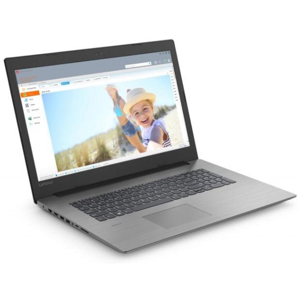 Ноутбук Lenovo IdeaPad 330-17 (81DM007NRA) изображение 2