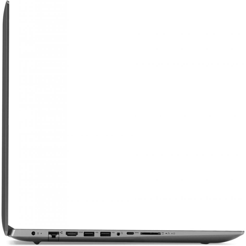 Ноутбук Lenovo IdeaPad 330-17 (81DM007NRA) изображение 5