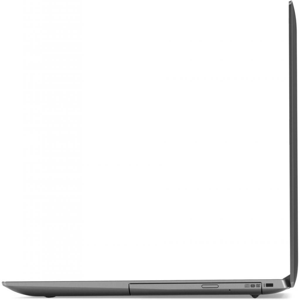 Ноутбук Lenovo IdeaPad 330-17 (81DM007NRA) изображение 6