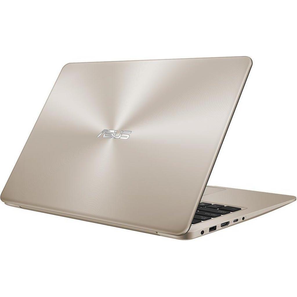 Ноутбук ASUS X411UF (X411UF-EB066) изображение 6