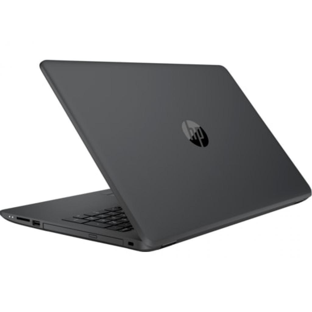 Ноутбук HP 250 G6 (4BC85EA) изображение 4