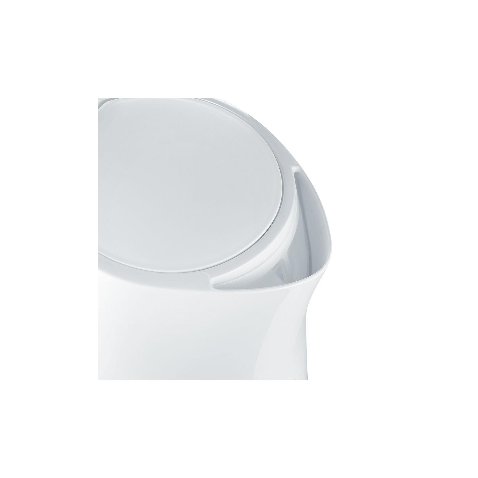 Электрочайник SEVERIN WK 3494 white изображение 4