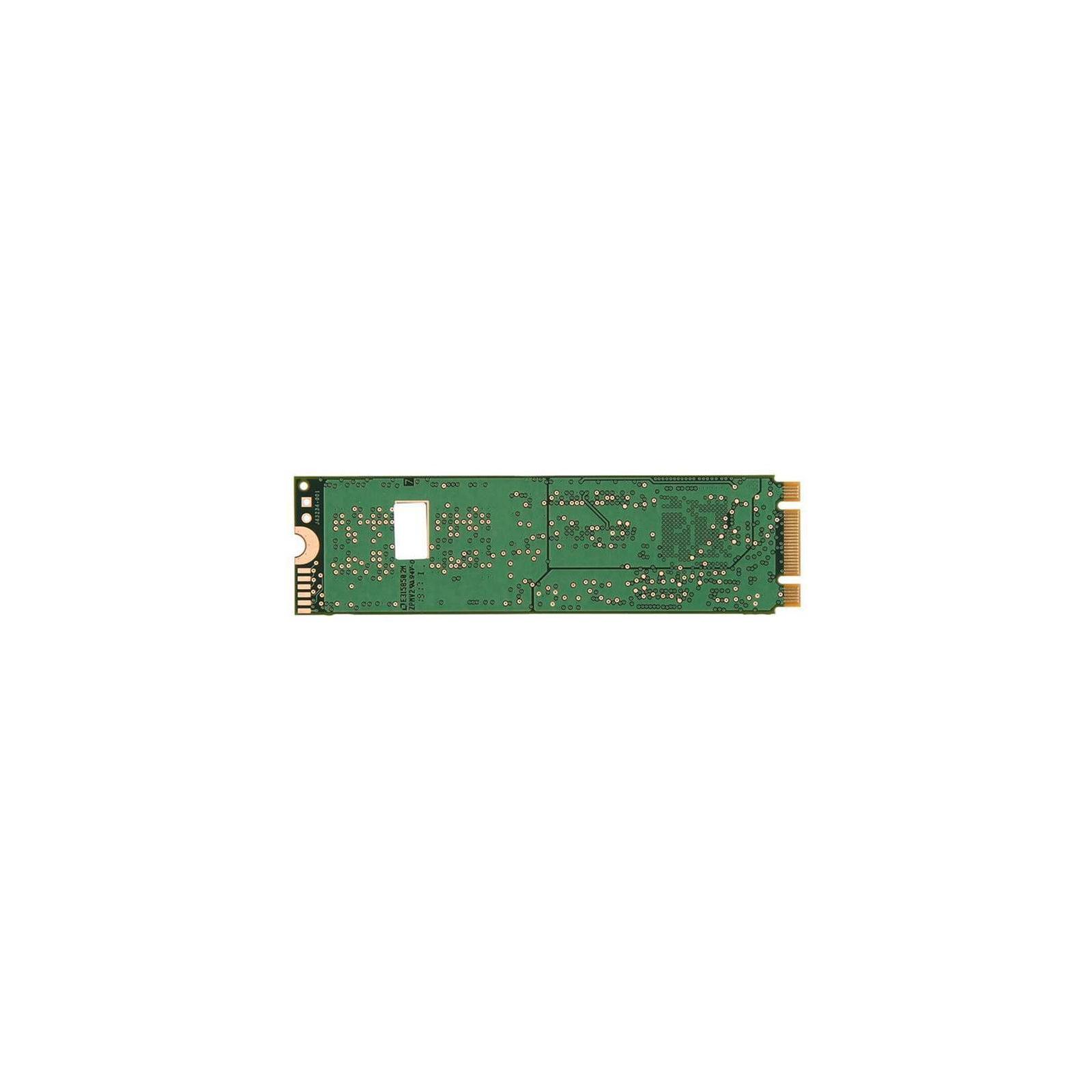 Накопитель SSD M.2 2280 128GB INTEL (SSDSCKKW128G8X1) изображение 2