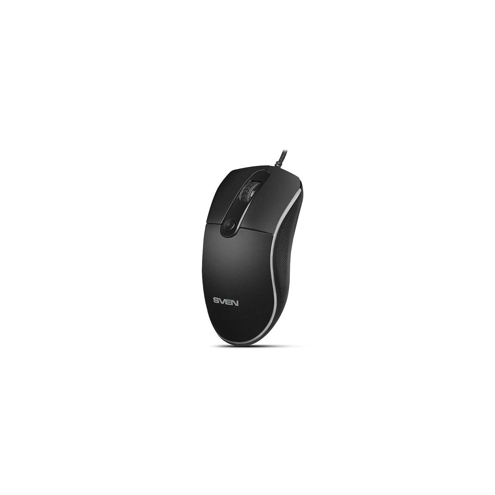 Мышка SVEN RX-G940 изображение 3