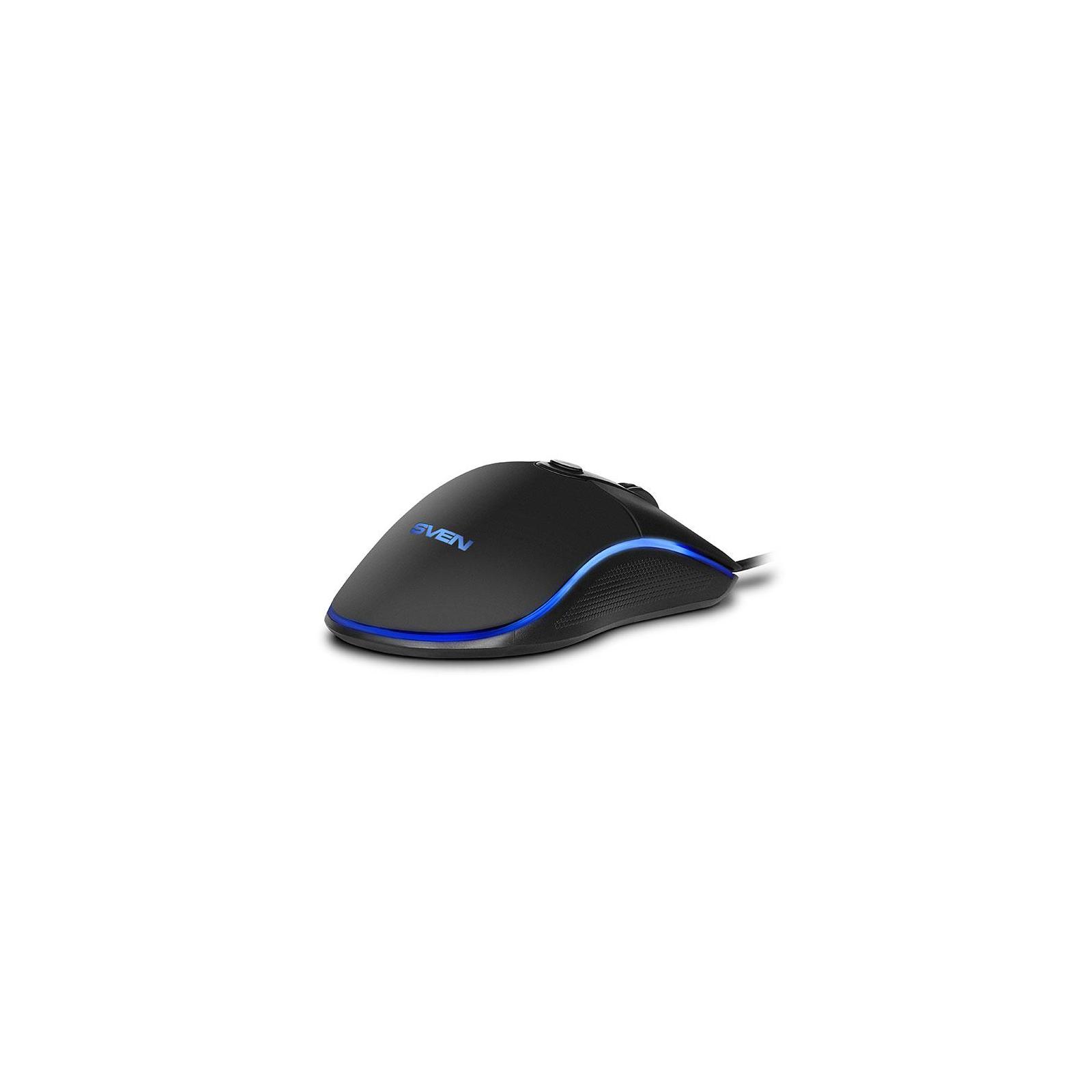 Мышка SVEN RX-G940 изображение 6