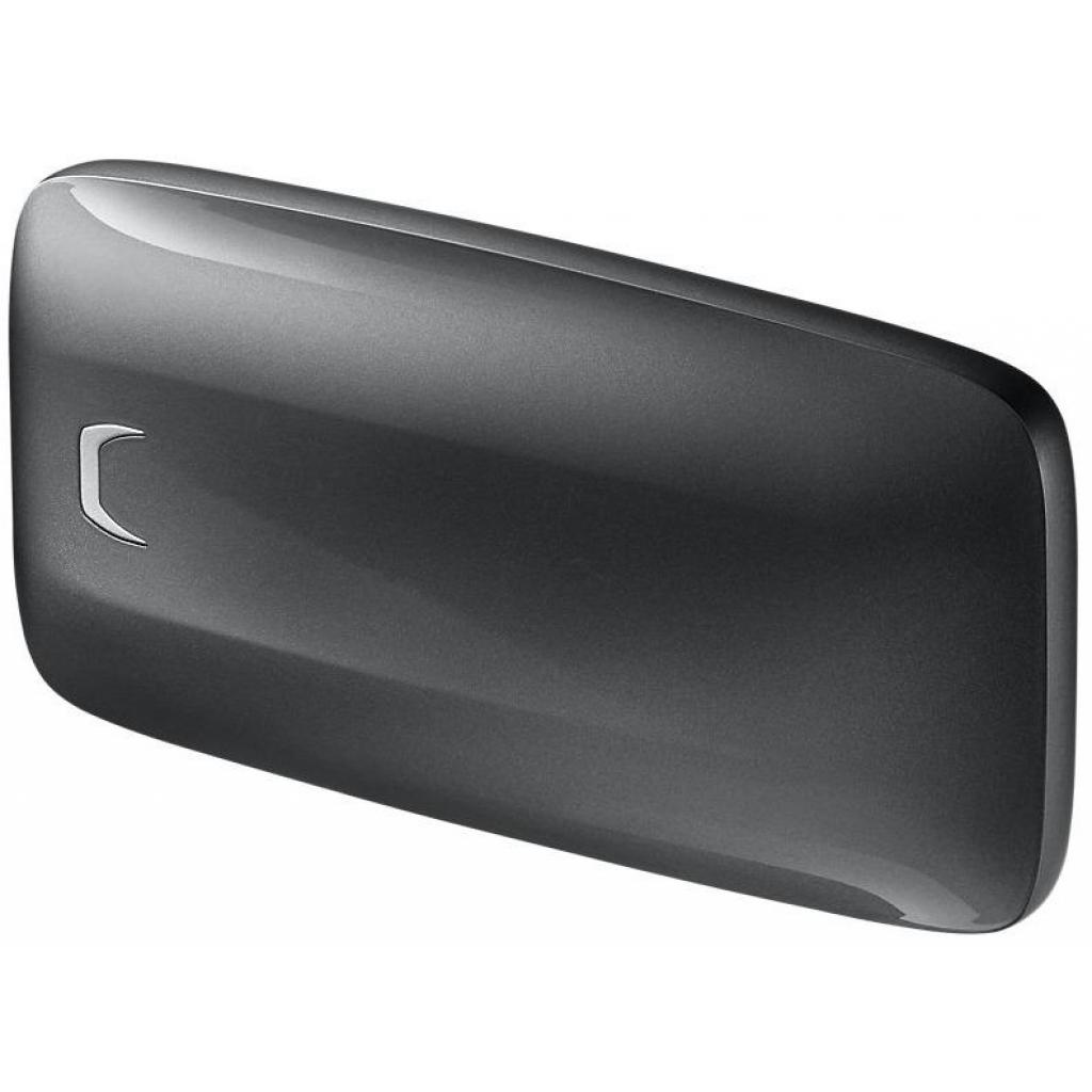 Накопитель SSD USB 3.1 1TB Samsung (MU-PB1T0B/WW) изображение 3