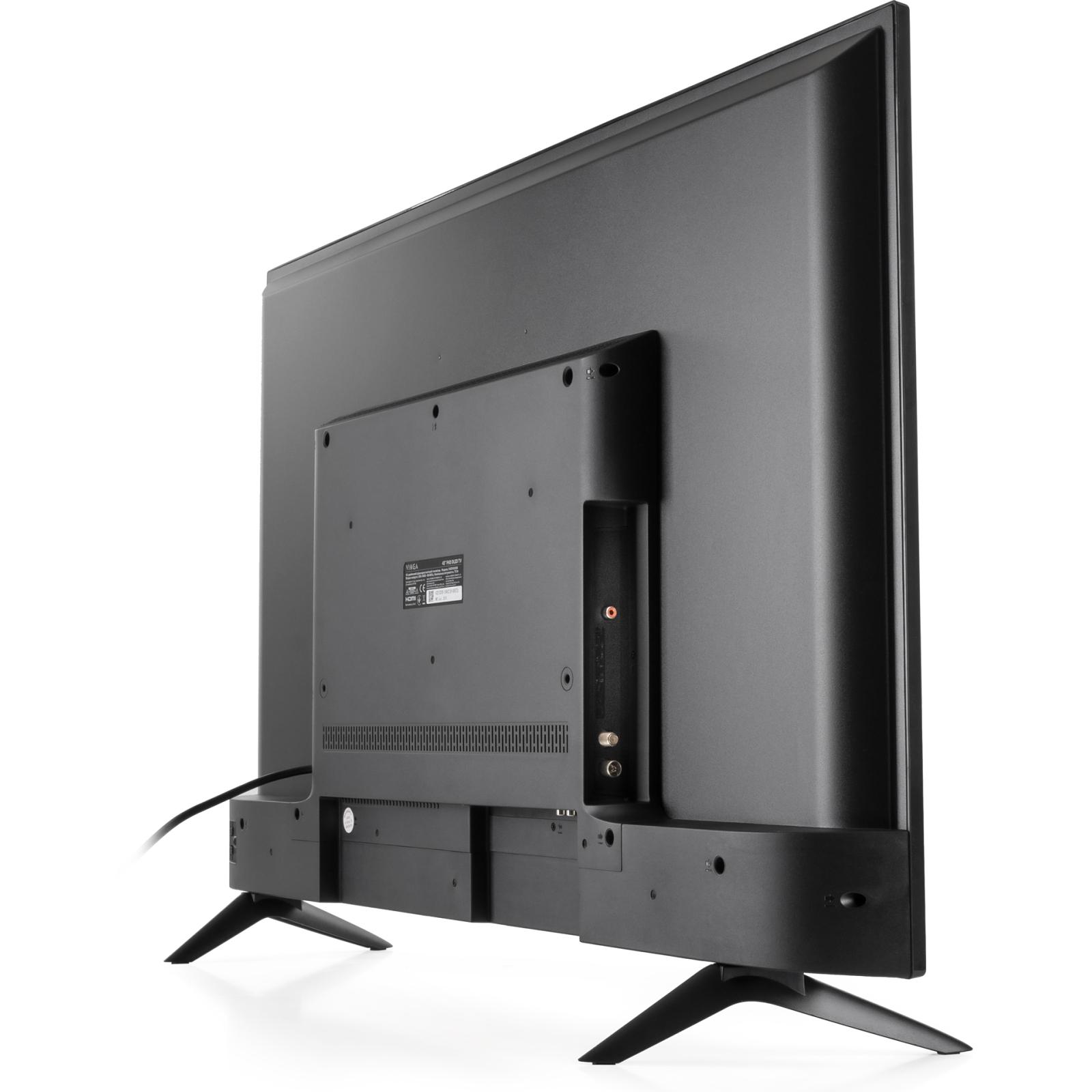 Телевізор Vinga S43FHD20B зображення 4
