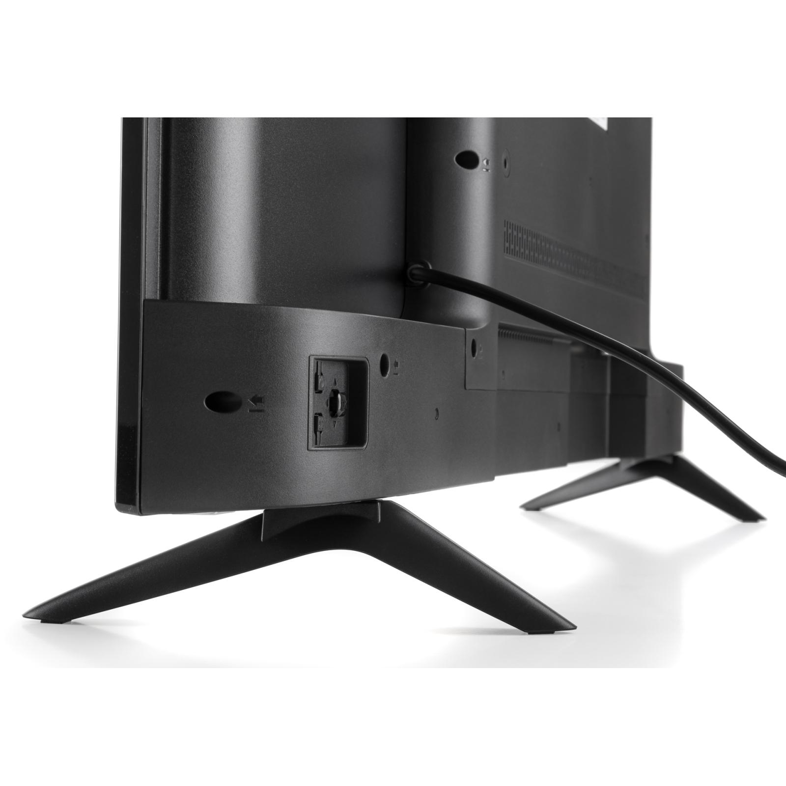 Телевізор Vinga S43FHD20B зображення 6