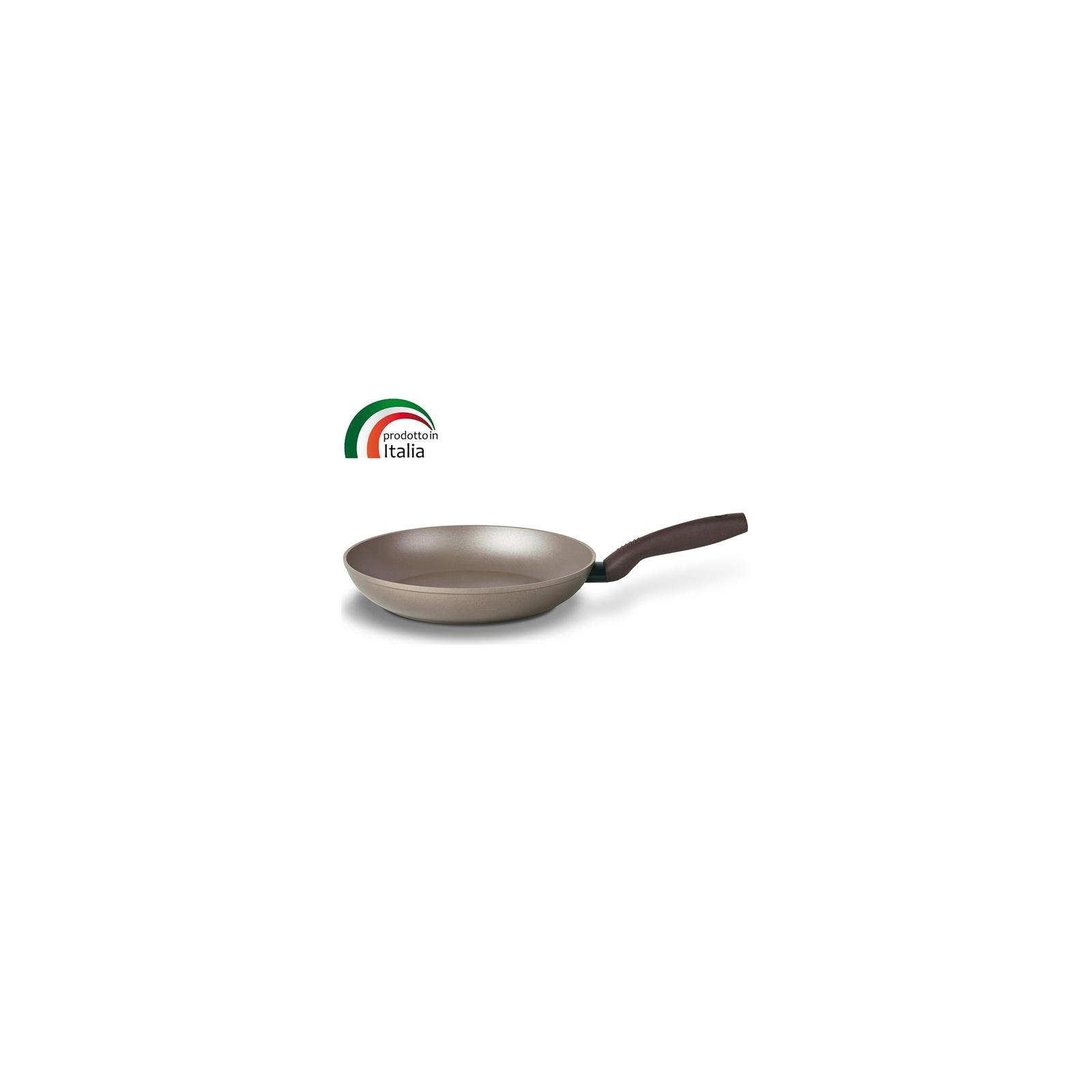 Сковорода TVS Gustosa 24 см (2P279243310201)