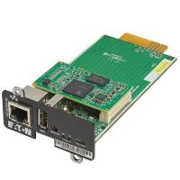Дополнительное оборудование Eaton NETWORK-M2 Gigabit network card (744-A3983)