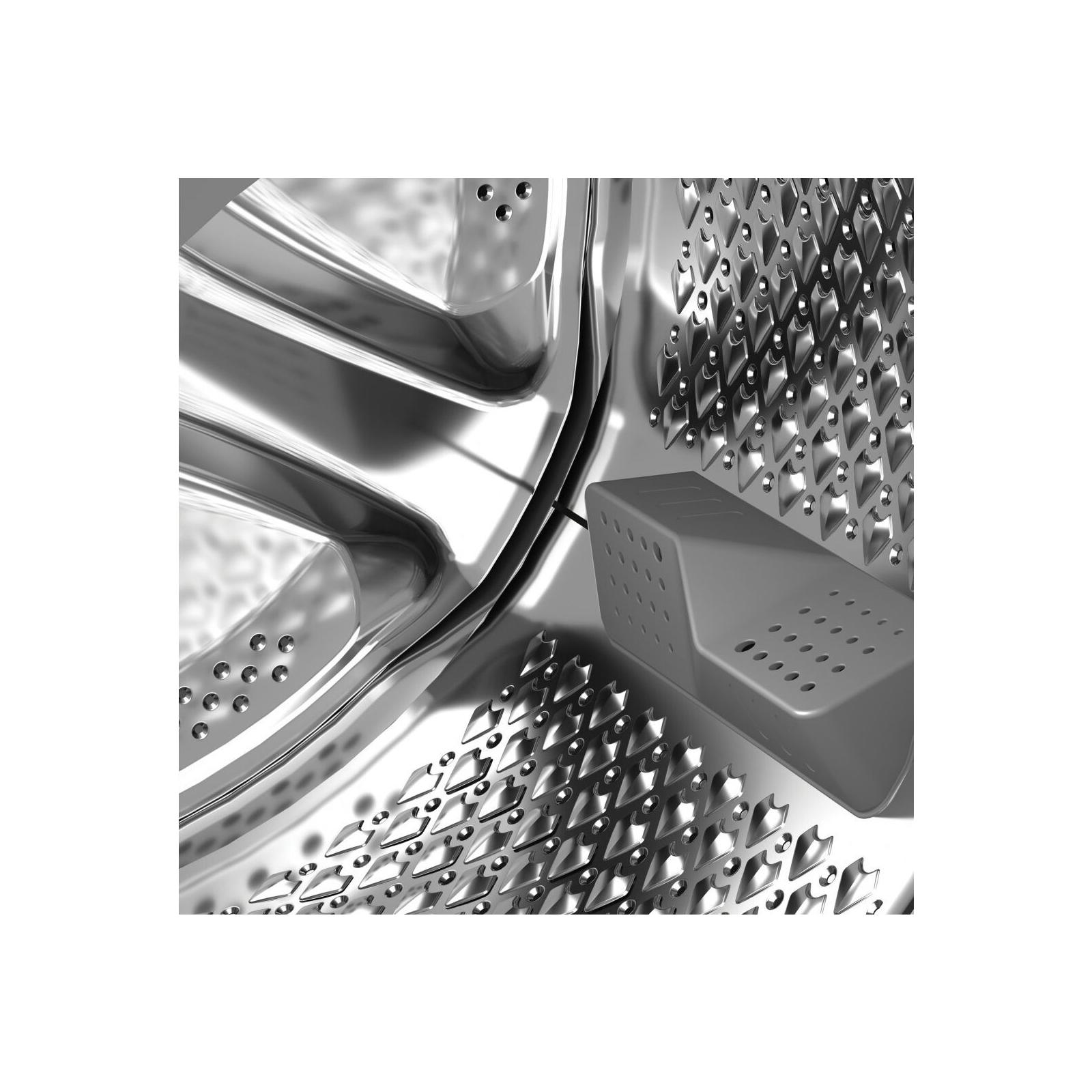 Стиральная машина Beko WUE6536XSW изображение 5