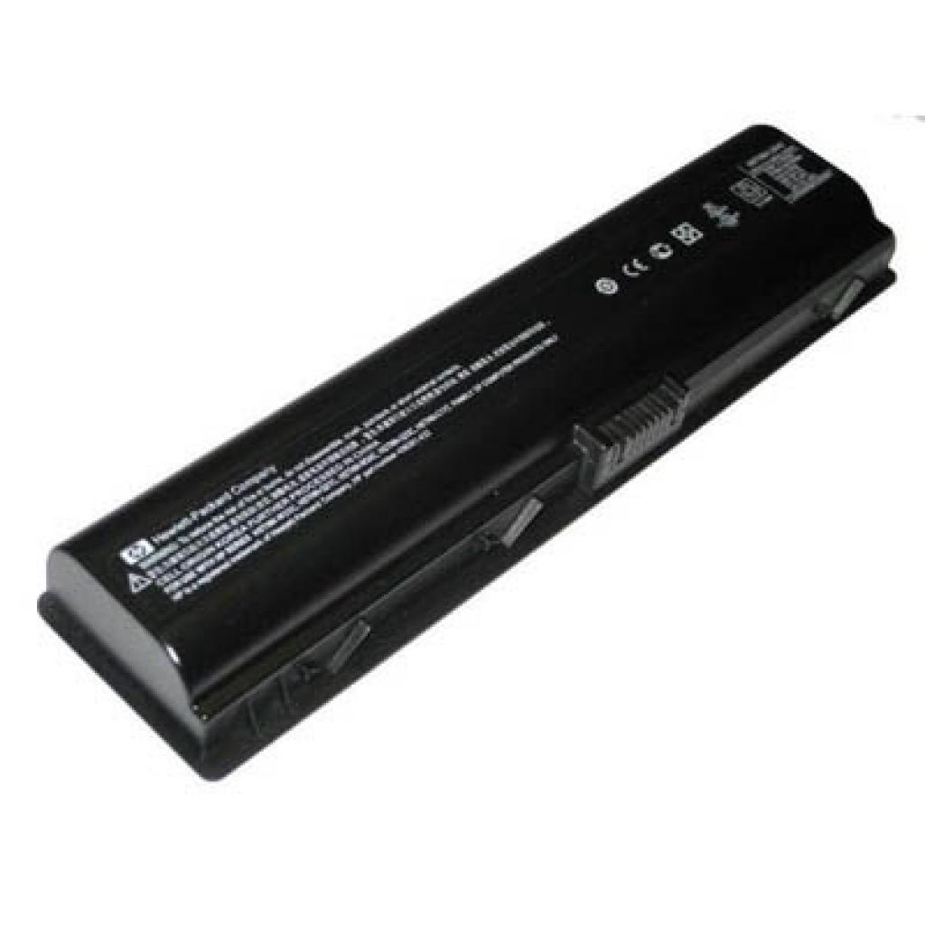 Аккумулятор для ноутбука HP DV2000H Drobak (107835)