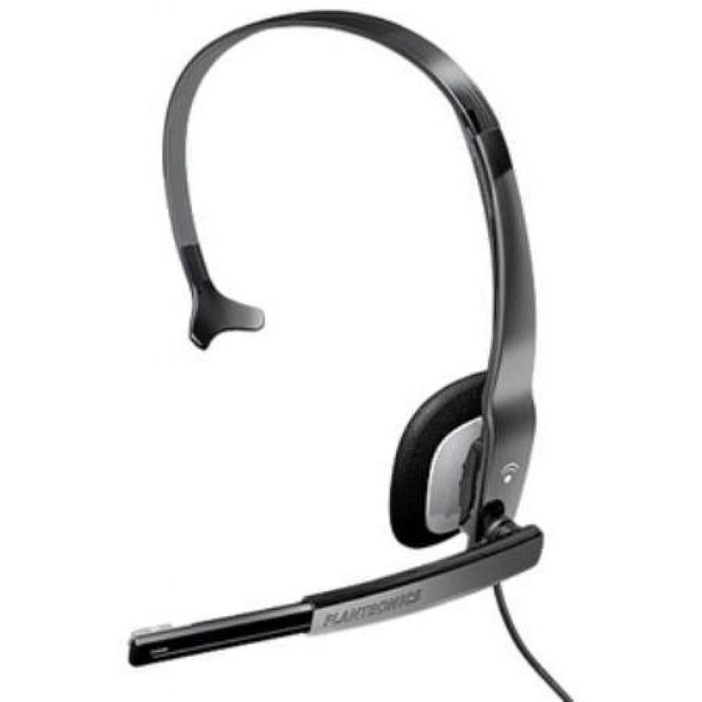 Наушники Plantronics Audio 310 (37852-11)