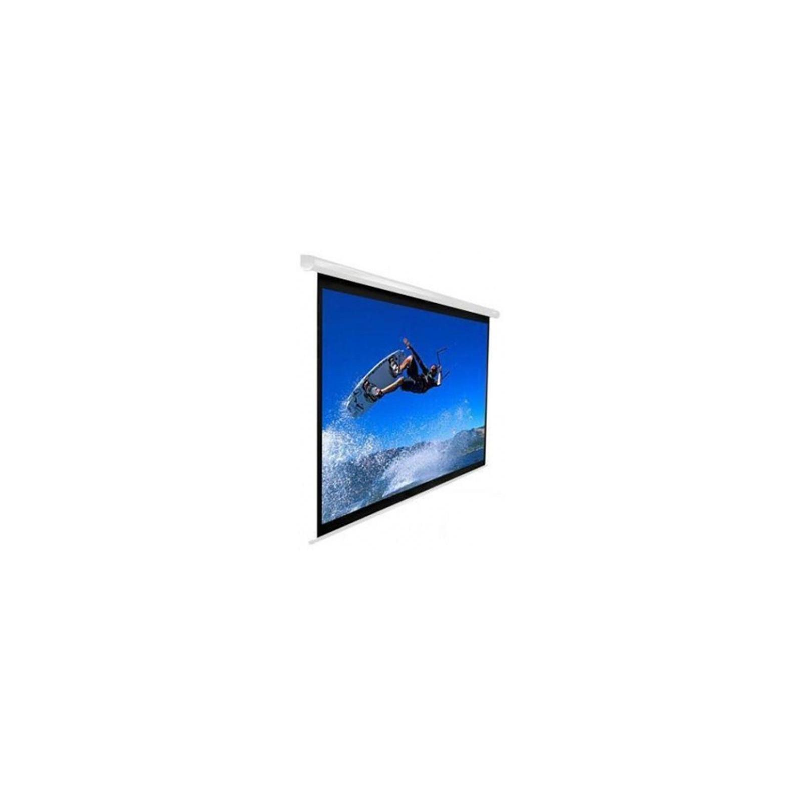 Проекционный экран VMAX135XWV2 ELITE SCREENS