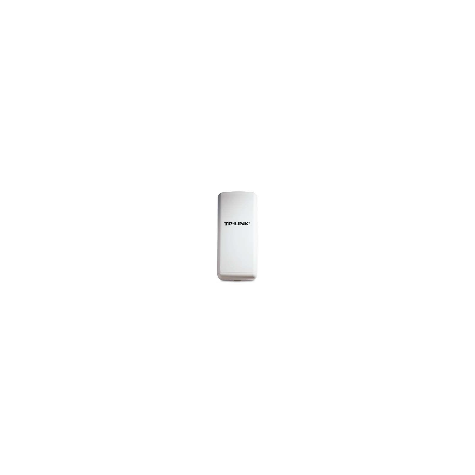 Точка доступа Wi-Fi TP-Link TL-WA5210G