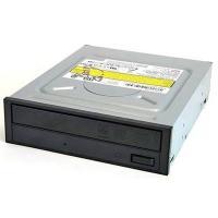 Оптический привод DVD±RW SONY AD-5280S-0B