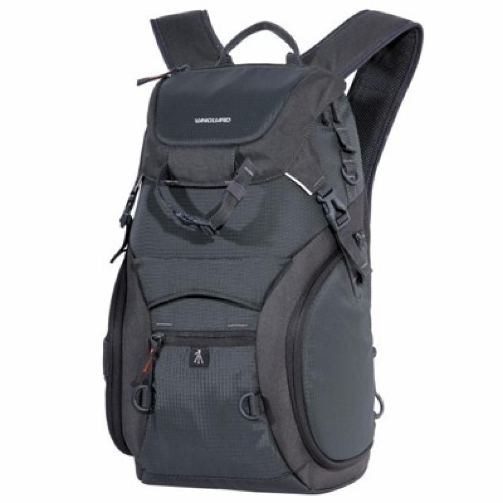Фото-сумка Vanguard Adaptor 41
