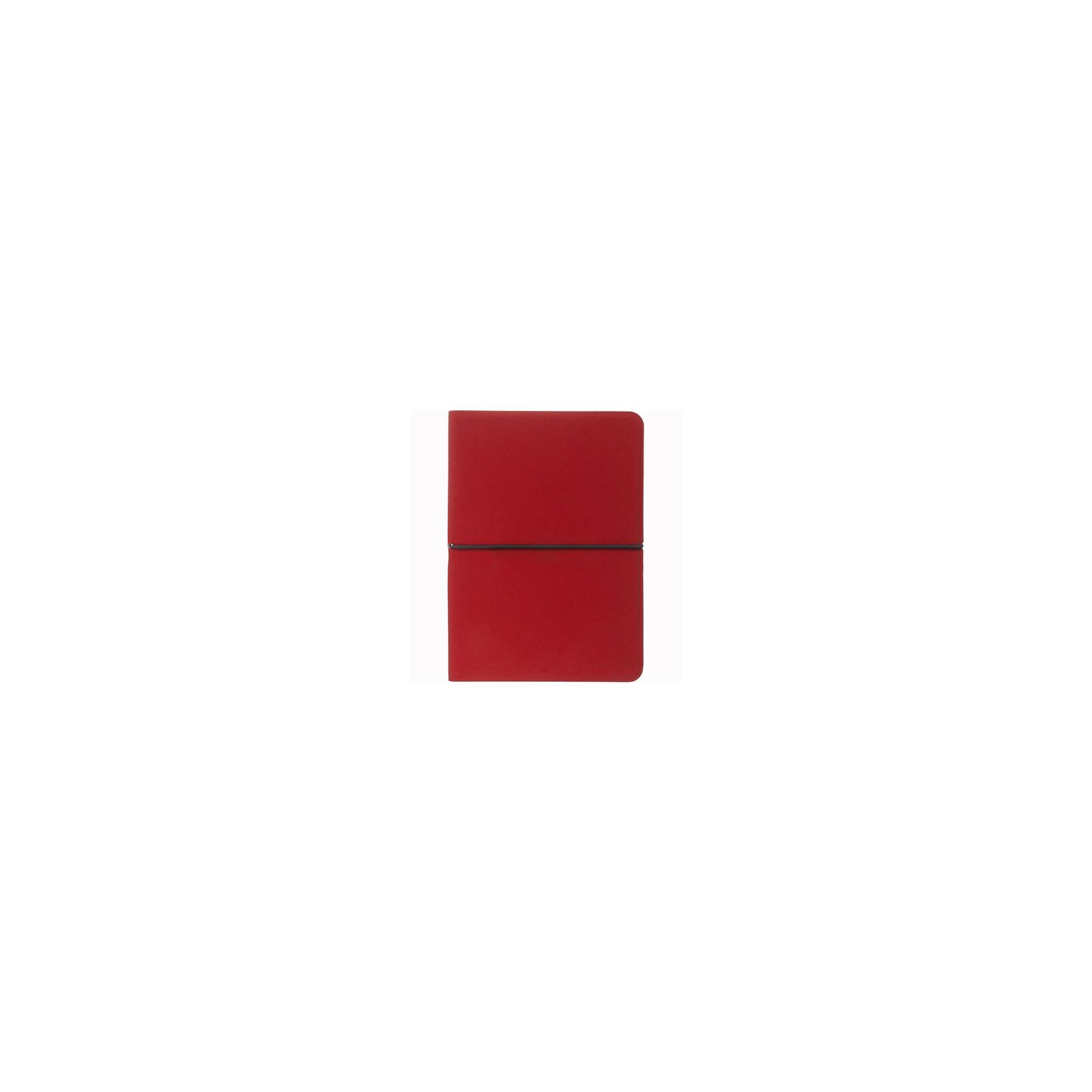 Чехол для электронной книги PocketBook VW Easy для PB622 (VWPUC-622-RD-ES)