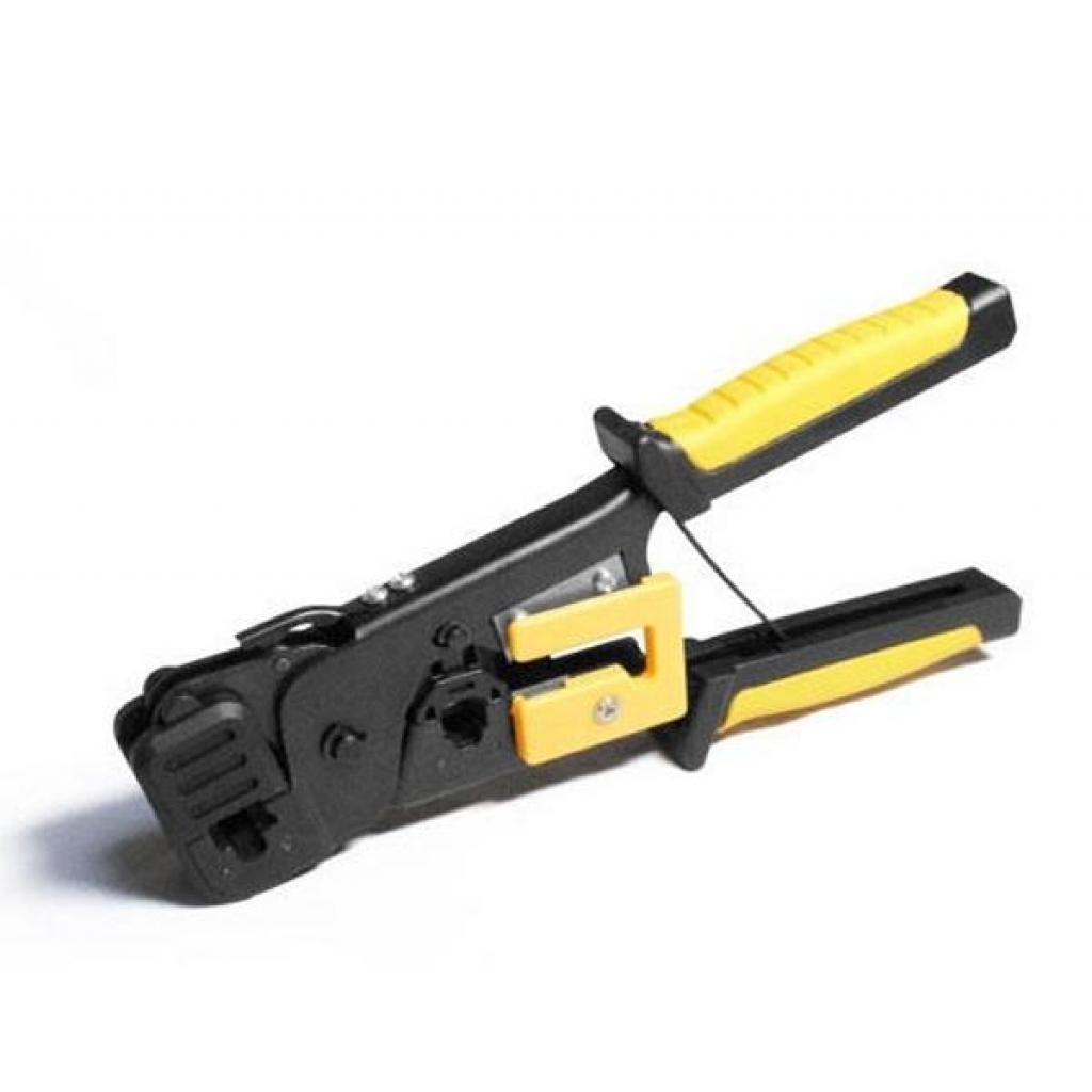 Инструмент LogicPower LPT-10