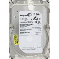 Жесткий диск для сервера 2TB Seagate (ST2000NM0023)