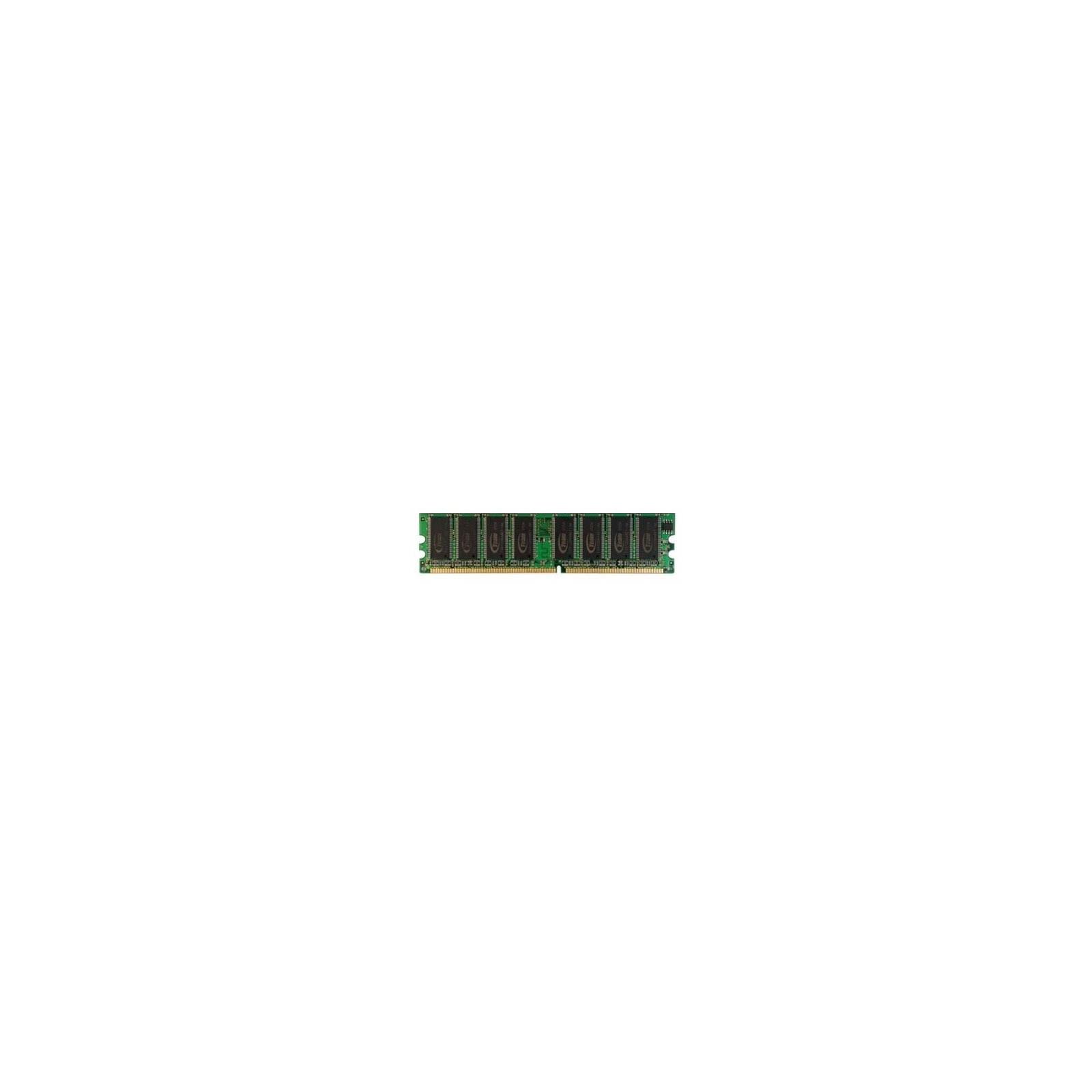 Модуль памяти для компьютера DDR3 2GB 1333 MHz Hynix (HMT125U6TF8A-H9)