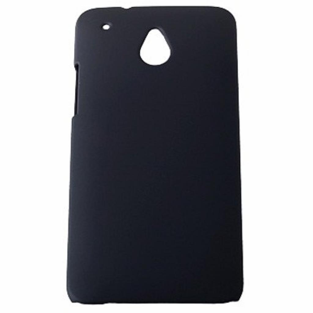Чехол для моб. телефона Drobak для HTC One Mini (Shaggy Hard) (218817)