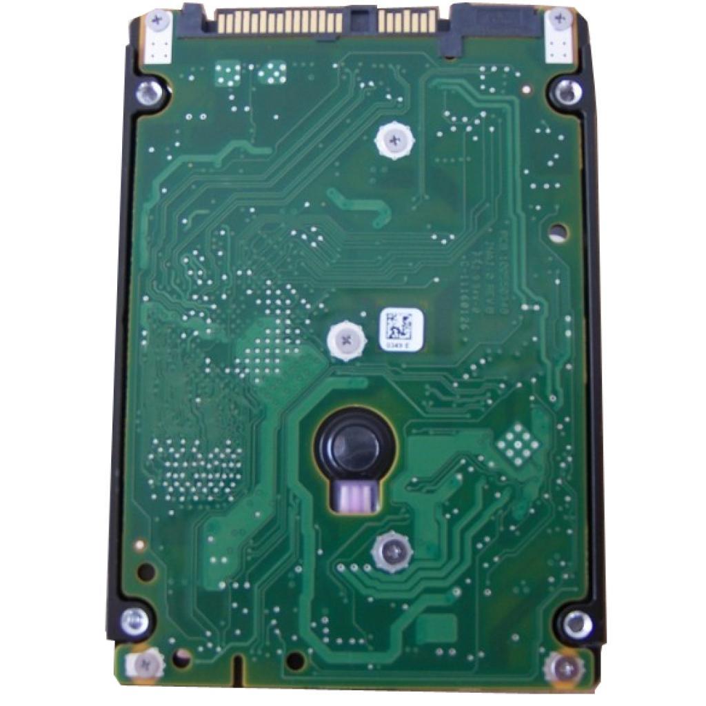 Жесткий диск для сервера 1TB Seagate (ST91000640SS) изображение 2