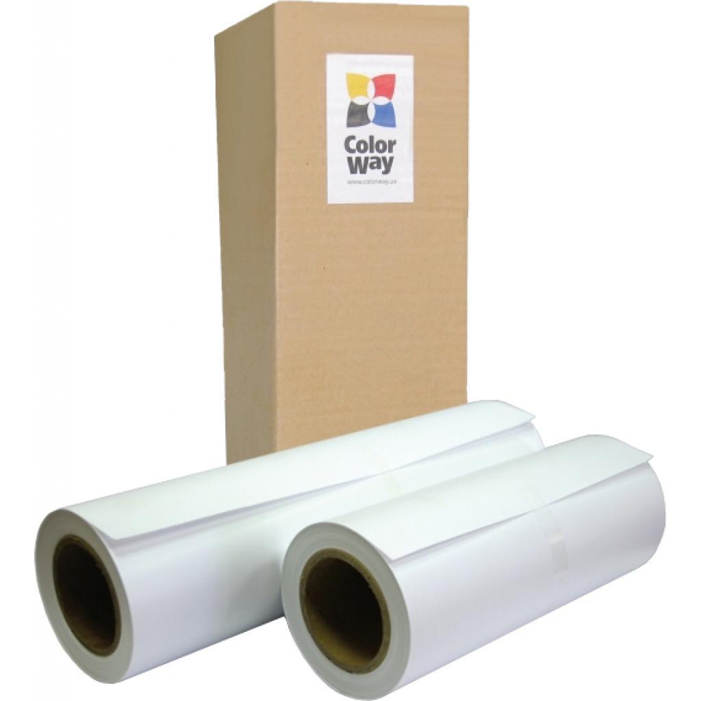 Бумага ColorWay 610мм (PM12861030RL)