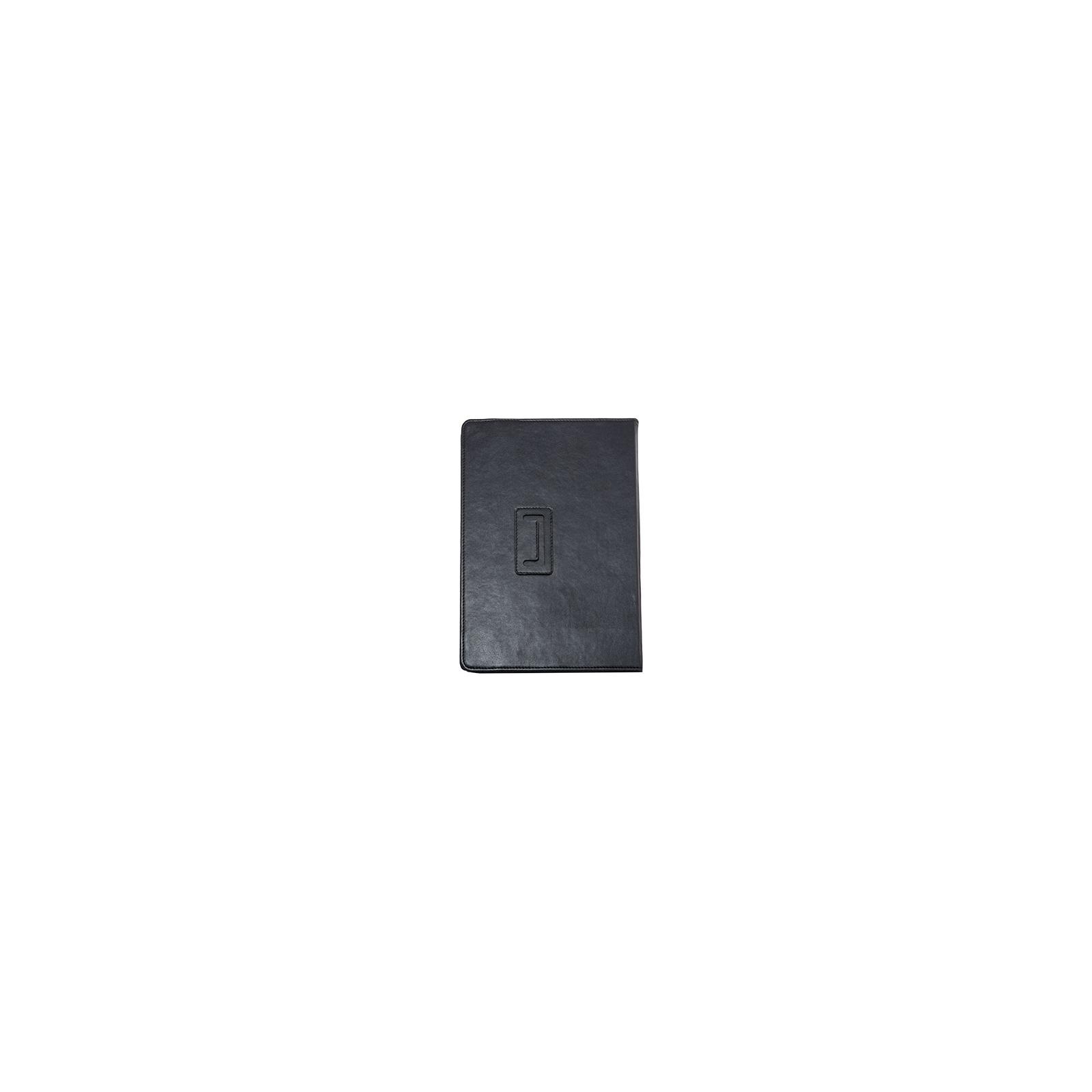 "Чехол для планшета 10""-10.1"" Cover Stand Black Drobak (216892) изображение 2"