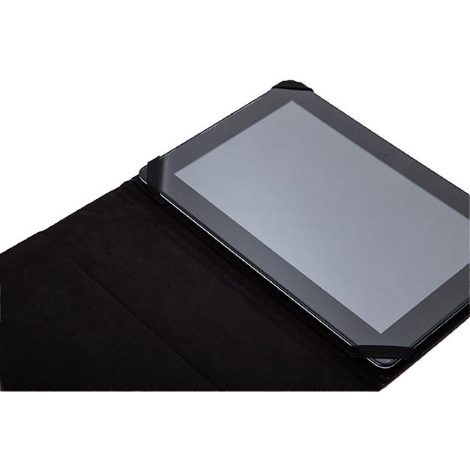 "Чехол для планшета 10""-10.1"" Cover Stand Black Drobak (216892) изображение 3"