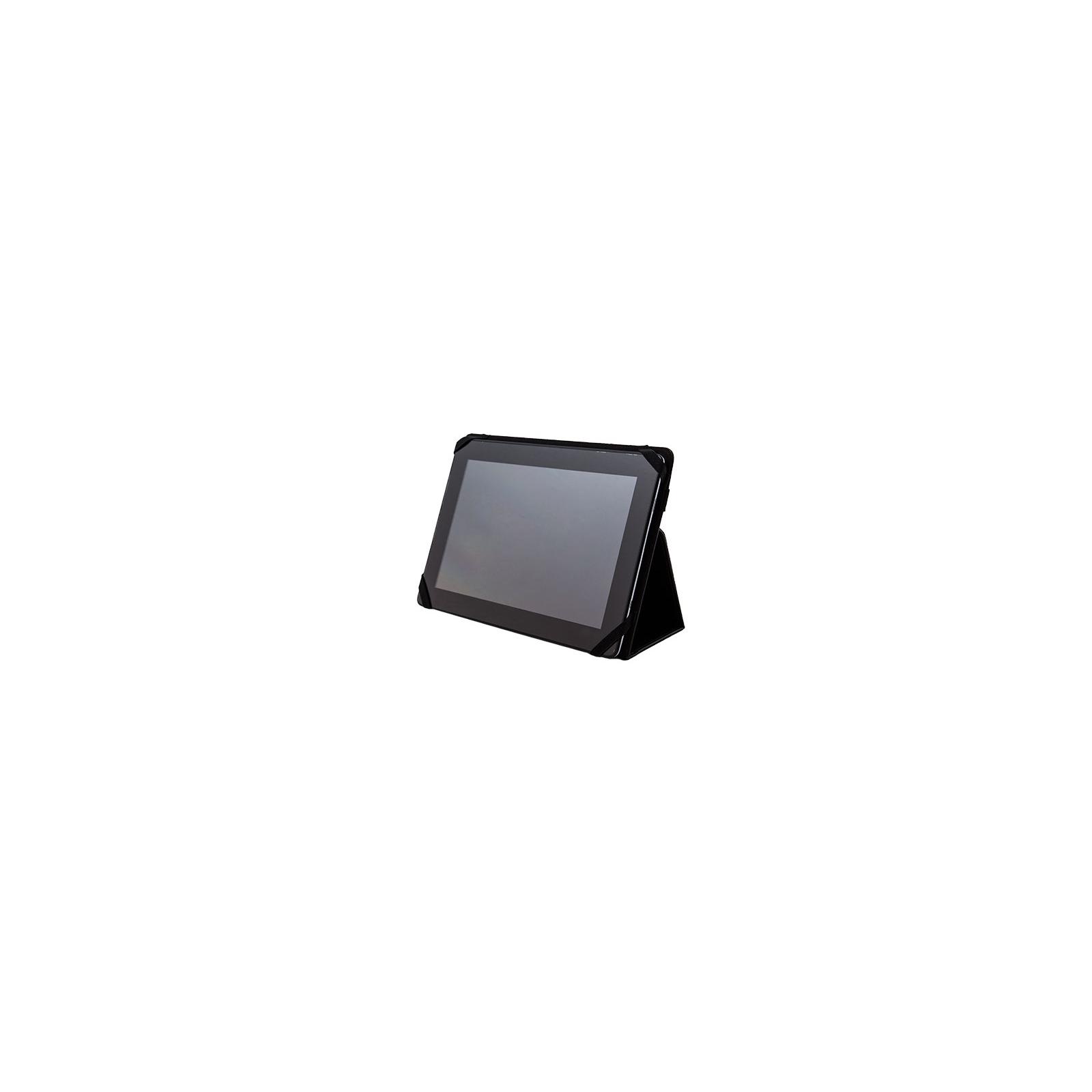 "Чехол для планшета 10""-10.1"" Cover Stand Black Drobak (216892) изображение 4"