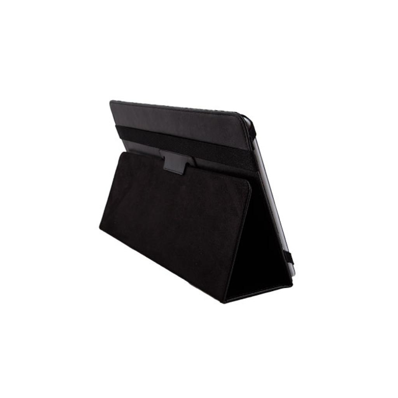 "Чехол для планшета 10""-10.1"" Cover Stand Black Drobak (216892) изображение 5"