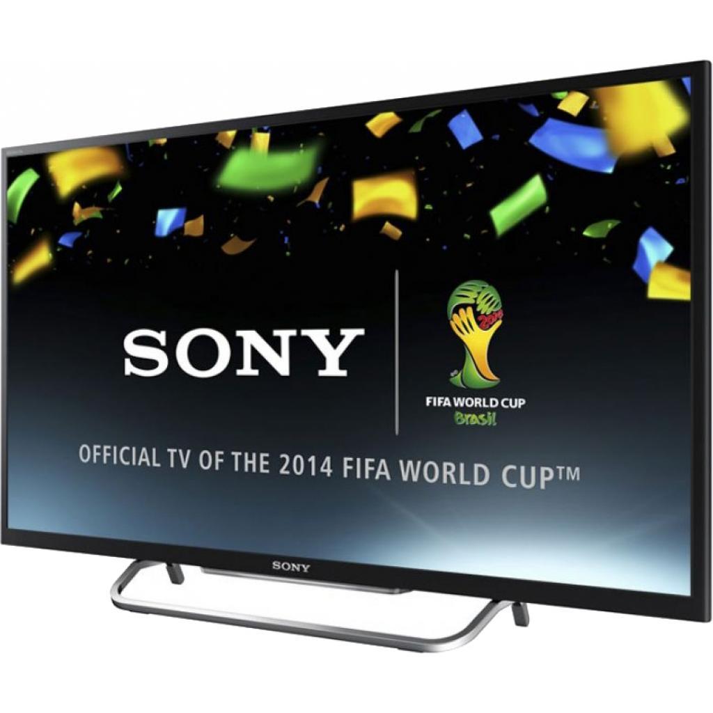Телевизор SONY KDL-55W828B изображение 2