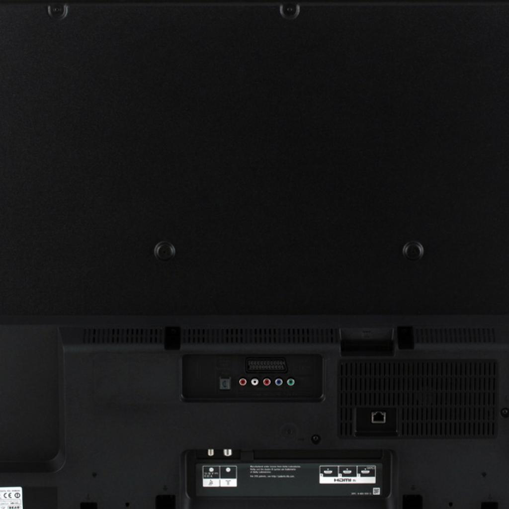 Телевизор SONY KDL-55W828B изображение 5