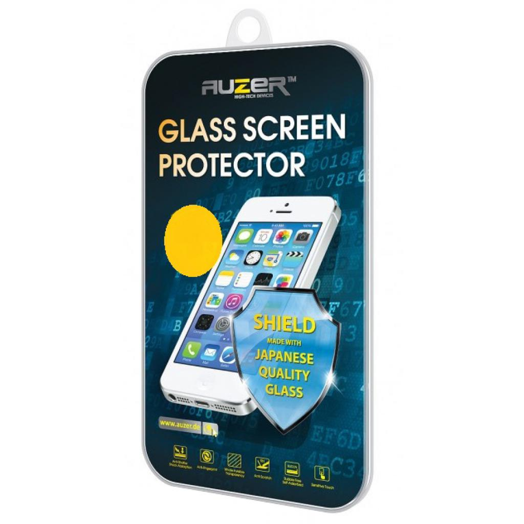 Стекло защитное AUZER для Samsung Galaxy Grand 2 Duos G7102/G7106 (AG-SSGG2)