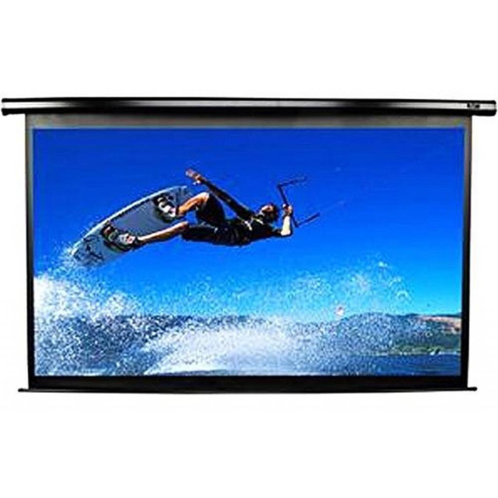 Проекционный экран ELITE SCREENS VMAX135UWV2