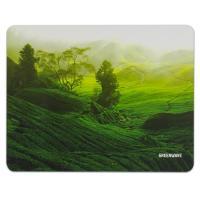 Коврик Greenwave Nature-08 (R0004743)