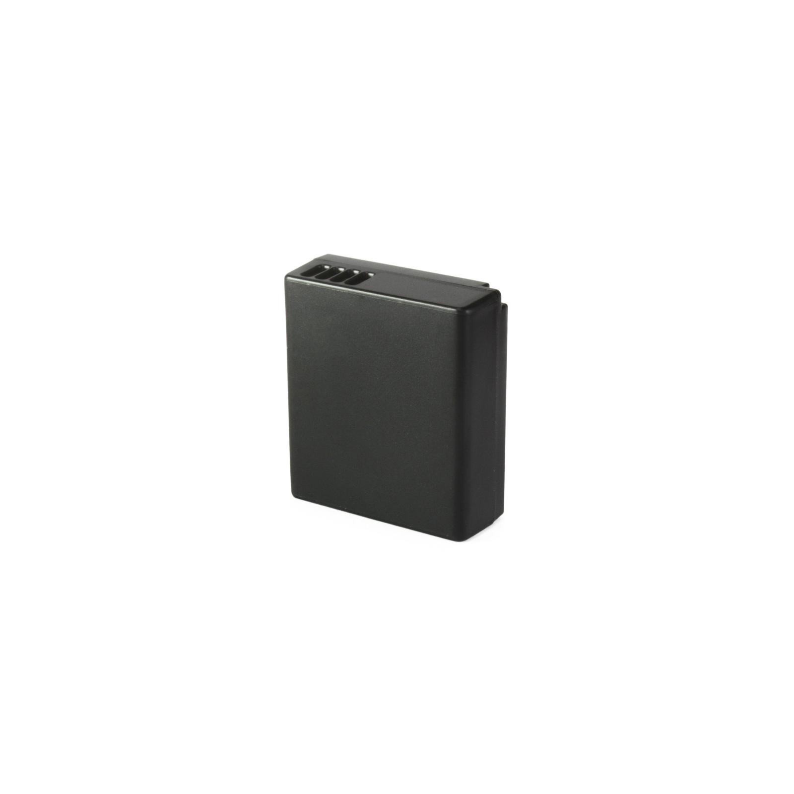 Аккумулятор к фото/видео EXTRADIGITAL Panasonic DMW-BLG10 (BDP1293) изображение 3
