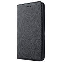 Чехол для моб. телефона Vellini для LG L Bello Dual D335 (Black) (215567)