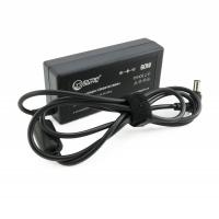 Блок питания к ноутбуку EXTRADIGITAL Sony 19V, 3.16A, 60W (6.0x4.4) (PSS3845)