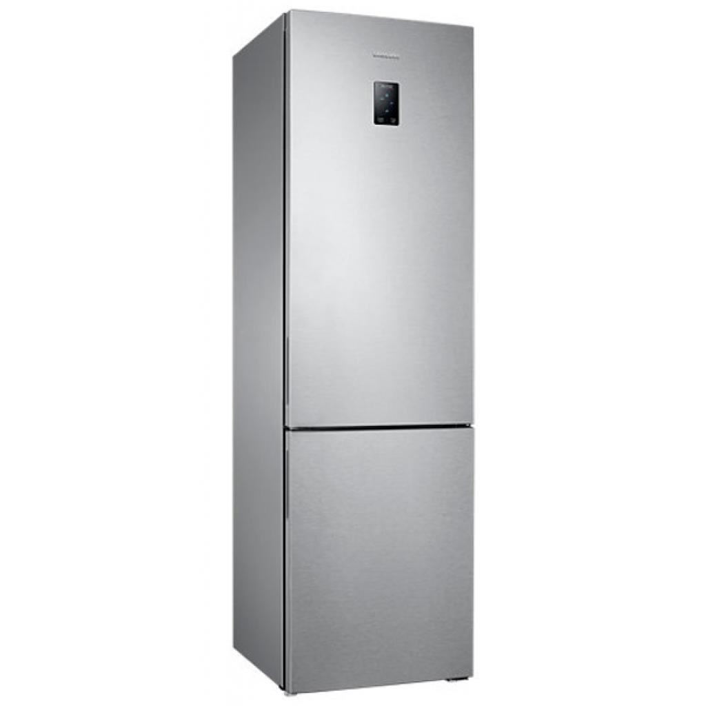 Холодильник Samsung RB37J5220SA/UA изображение 2
