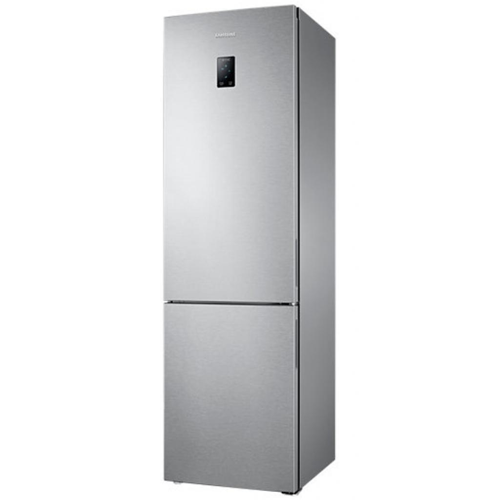 Холодильник Samsung RB37J5220SA/UA изображение 3