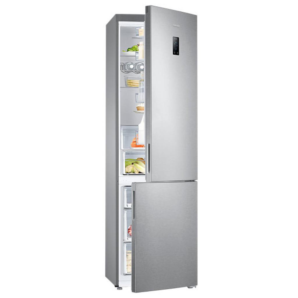 Холодильник Samsung RB37J5220SA/UA изображение 4