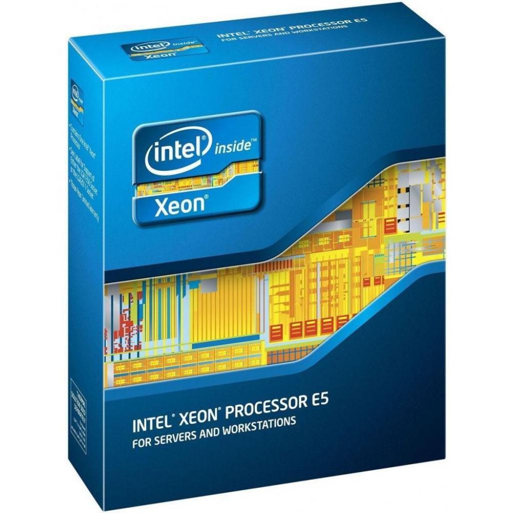 Процессор серверный INTEL Xeon E5-2690 V3 (BX80644E52690V3)