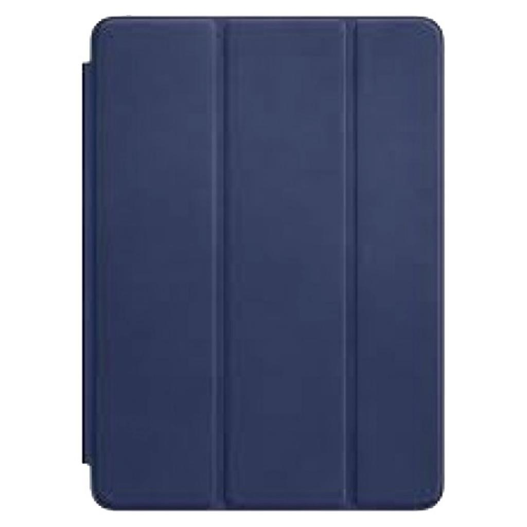 Чехол для планшета Apple Smart Case для iPad Air 2 (midnight blue) (MGTT2ZM/A)