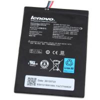 Купить                  Аккумуляторная батарея Lenovo for IdeaTab A1000/A1010/A3000/A3300/A5000 (L12T1P33 / L12D1P31 / 37270)