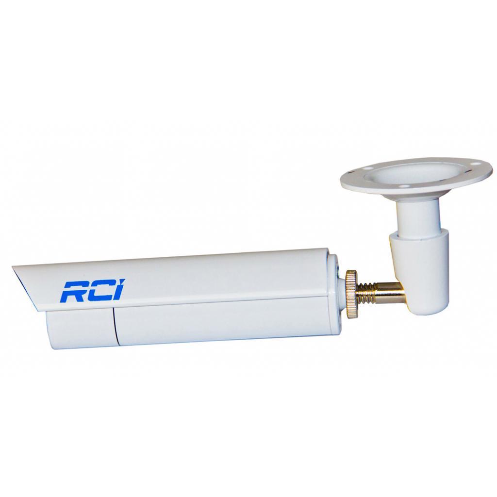 Камера видеонаблюдения RCI RBW19SE-H36 изображение 2