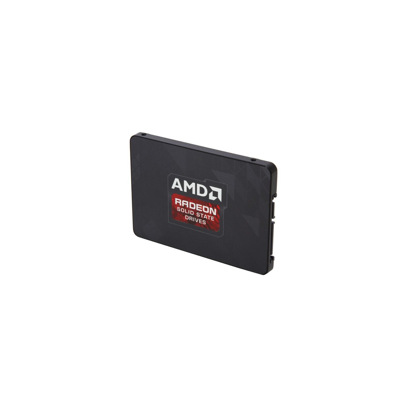 "Накопитель SSD 2.5"" 960GB AMD (R3SL960G) изображение 2"