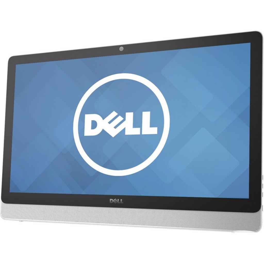 Компьютер Dell Inspiron 3459 (023I3410DDW-35W) изображение 2