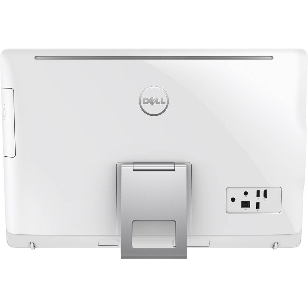 Компьютер Dell Inspiron 3459 (023I3410DDW-35W) изображение 3
